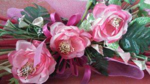 fiori di maggio